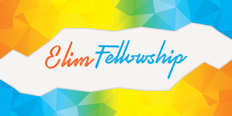 Elim Fellowship