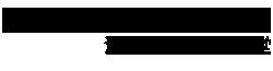 FEC logo